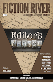 DB FR23-Editors-Choice-ebook-cover-Small