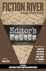 DB FR23-Editors-Choice-ebook-cover-Small