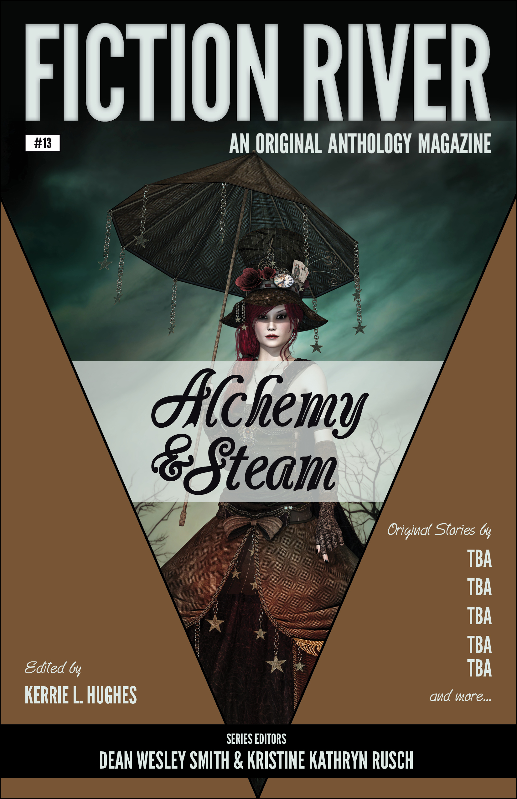 FR-Alchemy-Steam-ebook-cover