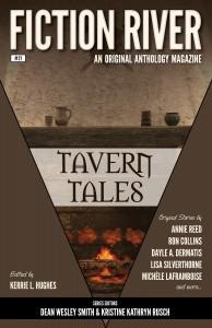 FR 21 Tavern Tales ebook cvr rszd