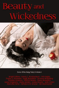 beauty-and-wickednes